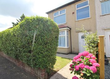 Thumbnail 2 bed flat for sale in Charminster Road, Bristol