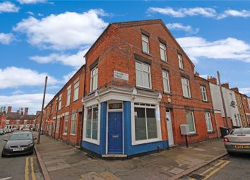 Thumbnail Property for sale in Clifford Street, Leicester