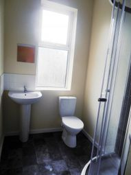 Thumbnail 6 bedroom flat to rent in Gilda Brook Road, Eccles, Manchester