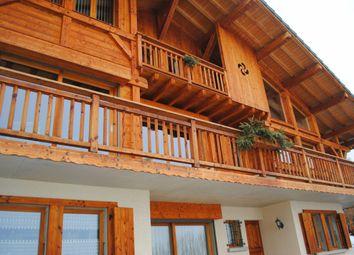 Thumbnail 7 bed cottage for sale in Agathe, Samoëns (Commune), Samoëns, Bonneville, Haute-Savoie, Rhône-Alpes, France