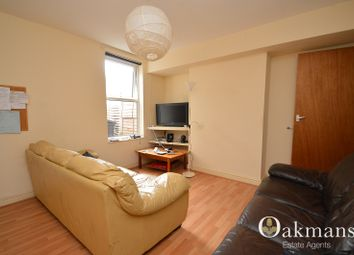 Thumbnail 5 bed semi-detached house to rent in Harborne Lane, Selly Oak, Birmingham, West Midlands.