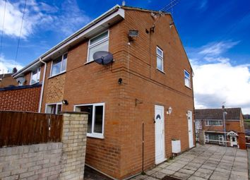 Thumbnail 3 bed property for sale in Bryn Drive, Coedpoeth, Wrexham