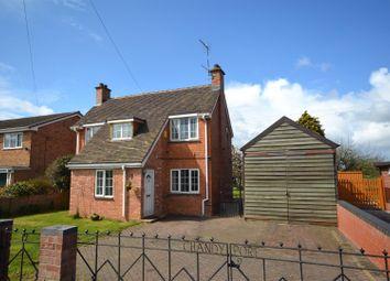 Photo of Cleeve Road, Marlcliff, Bidford-On-Avon B50