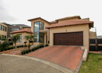 Thumbnail 4 bed detached house for sale in Sacred Ibis, Southern Suburbs, Gauteng