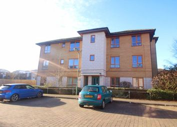 Thumbnail 1 bed flat to rent in Reynolds Place, Grange Farm, Milton Keynes