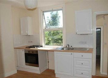 Thumbnail 2 bed end terrace house to rent in Grotto Gardens, Margate