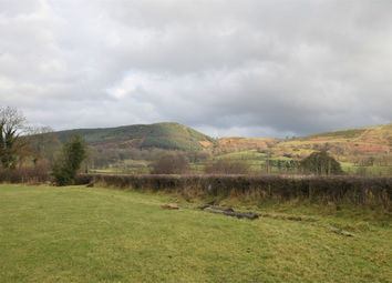 Thumbnail Land for sale in Land Adjacent To Brackenrigg, Low Lorton, Cockermouth, Cumbria