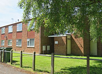 Thumbnail 1 bed flat for sale in Ellen Place, Aylesbury
