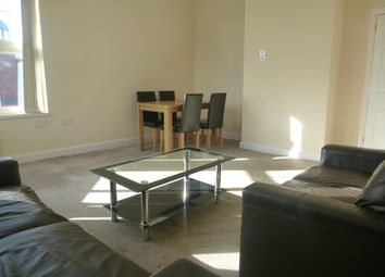 Thumbnail 2 bed flat to rent in Bell Lane, Northfield, Birmingham