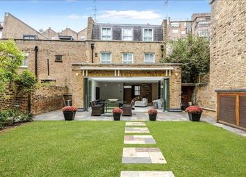 3 bed property for sale in Leinster Mews, London W2