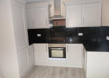 Thumbnail 3 bed end terrace house for sale in Kenneth Avenue, Stainforth, Doncaster