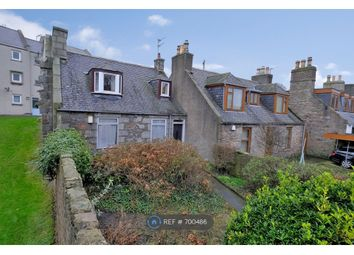 Thumbnail 4 bed semi-detached house to rent in Canal Street, Aberdeen