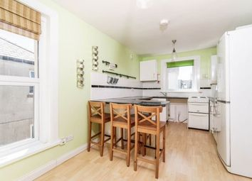 1 bed flat to rent in Grenville Road, Plymouth PL4