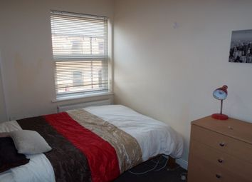 Thumbnail Room to rent in Houseshare, Scorer Street, Lincoln