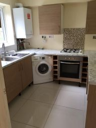 Thumbnail Flat for sale in Gurney Close, Barking