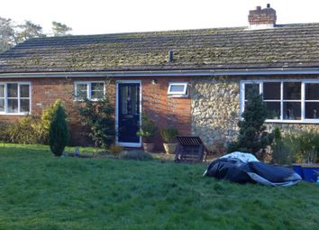 Thumbnail 3 bed bungalow to rent in Bowood Lane, Wendover