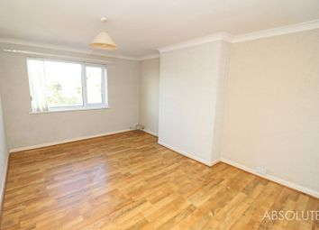 Thumbnail 3 bed flat to rent in Barton Hill Road, Torquay