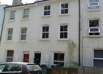 Thumbnail 4 bedroom terraced house for sale in Cotswold Street, London