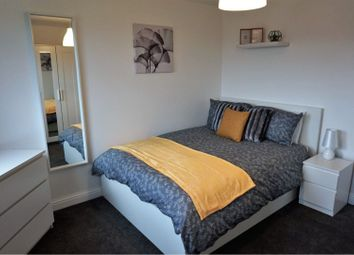 Thumbnail 1 bed flat to rent in Holmsley Walk, Woodlesford, Leeds