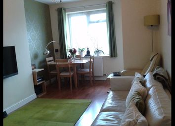 Thumbnail 2 bed flat to rent in Tabard Garden Estate, London