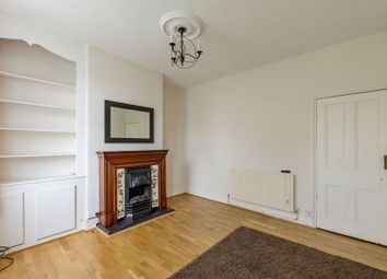 Thumbnail 2 bed terraced house for sale in South View, Swallownest, Sheffield