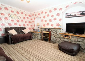 Thumbnail 2 bed terraced house for sale in Station Road, Hatton Of Fintray, Aberdeen