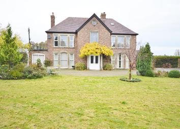 Thumbnail 3 bed detached house for sale in Taits Hill Road, Stinchcombe