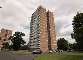 Thumbnail 2 bed flat to rent in Woodland Drive, Newtownabbey