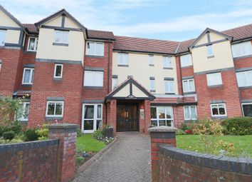 Thumbnail 1 bed flat for sale in Ribblesdale Road, Daybrook, Nottingham