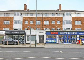 Thumbnail 1 bed flat for sale in Hampton Road, Twickenham