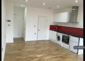 Thumbnail Studio to rent in Bromham Road, Bedford