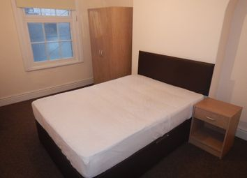 Thumbnail Room to rent in Bewsey Street, Warrington