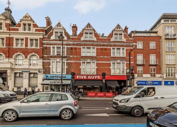 Thumbnail Studio for sale in Clapham High Street, London