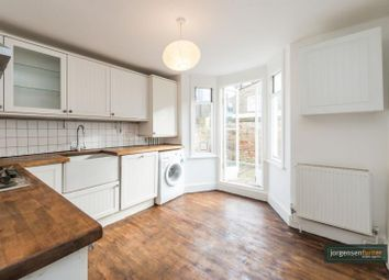 Thumbnail 2 bedroom flat to rent in Priory Park Road, Flat A, Queens Park, London
