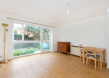 Thumbnail Studio to rent in Bartle Road, London
