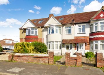 Thumbnail 4 bedroom property for sale in Chantry Road, Gosport