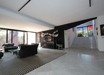 Thumbnail 4 bed villa for sale in Marbesa, Malaga, Spain
