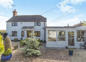 Thumbnail 2 bed cottage for sale in Dorchester Road, Winfrith Newburgh, Dorchester