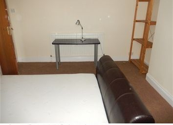 Thumbnail 3 bed flat to rent in Chester Street, Newcastle Upon Tyne
