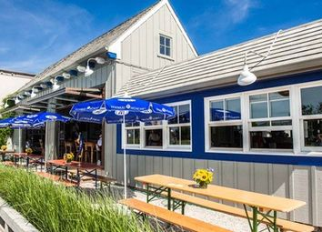 Thumbnail 2 bed country house for sale in 4 S Elmwood Ave, Montauk, Ny 11954, Usa