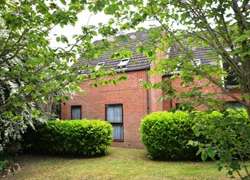Thumbnail 1 bedroom flat to rent in Lawnwood Court, Godalming