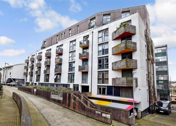 New England Street, Brighton, East Sussex BN1. 2 bed flat for sale
