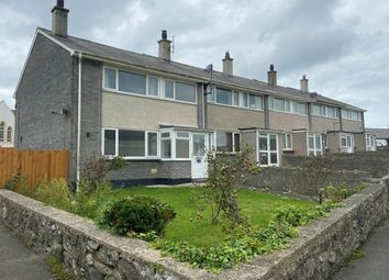 Thumbnail 3 bed property to rent in Bro Branwen, Ty Croes