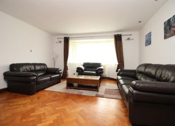 Thumbnail 2 bed flat to rent in Copley Road, Stanmore