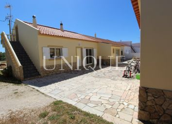 Thumbnail 7 bed detached house for sale in Vila De Sagres, Vila Do Bispo, Faro