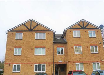 Thumbnail 2 bedroom flat to rent in Maplin Park, Langley, Slough