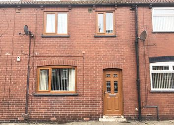 3 bed terraced house for sale in Thornleigh Mount, Leeds LS9