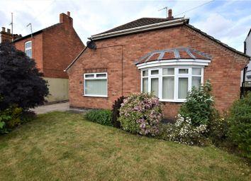 3 bed bungalow for sale in Church Lane, Winthorpe, Skegness, Lincolnshire PE25