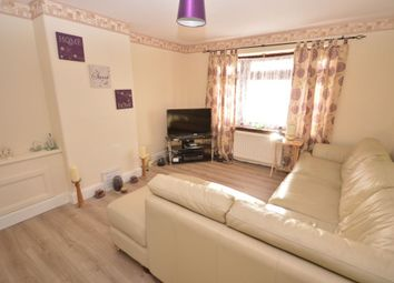 Thumbnail 3 bed flat for sale in 57 Newton Church Road, Danderhall