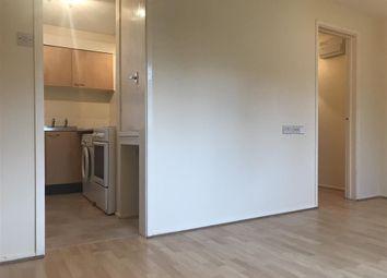 Thumbnail Studio to rent in Kercroft, Two Mile Ash, Milton Keynes